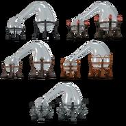 Перегонный куб (Oblivion)