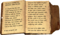 Admonition Against Ebony Page 1-2.png