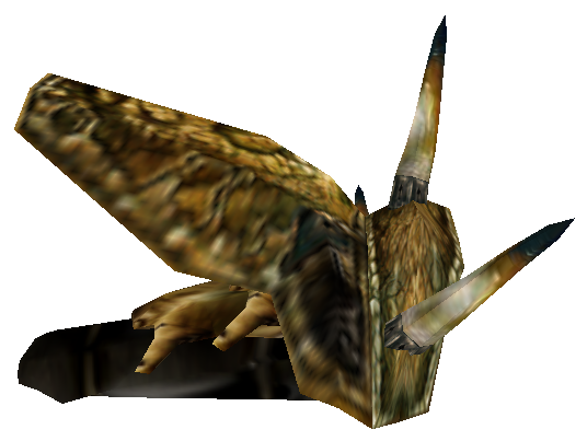 File:Armun-An Bonemold Right Pauldron.png