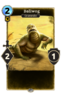 Baliwog (Legends)