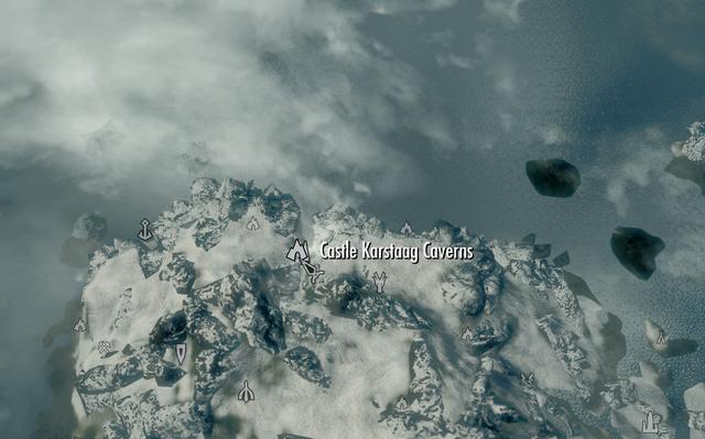 File:Castle Karstaag Caverns Map.png