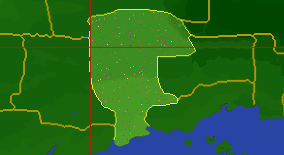 File:Chestering map location.png