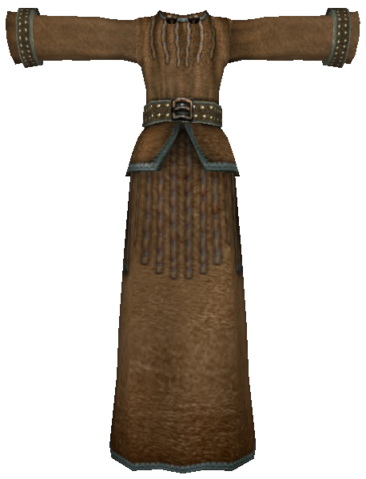 File:Common Robe MW 05.png