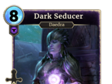 Dark Seducer (Legends)