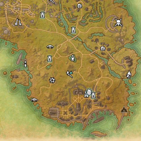 File:Del's Claim Map (Edited).png