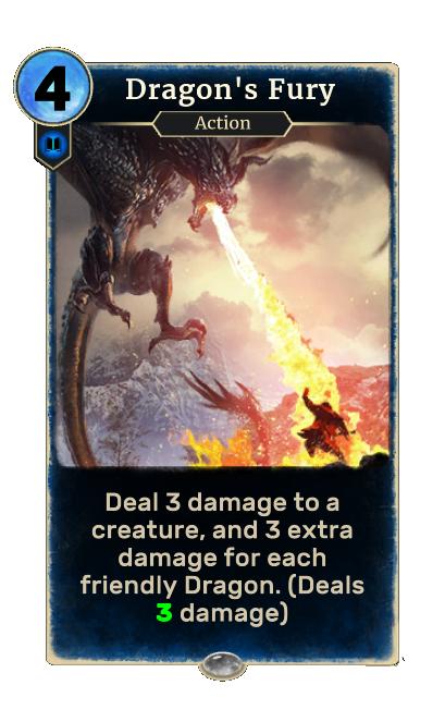 File:Dragon's Fury.png