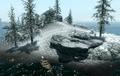 Giant Nirnroot Island.png