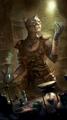 Khajiit avatar 2 (Legends).png