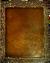 Książka 3 (Skyrim)