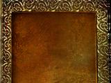 Chutliwa argoniańska pokojówka, tom 1 (Skyrim)