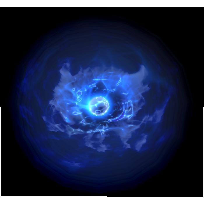 Dead Thrall | Elder Scrolls | FANDOM powered by Wikia