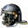 MW Icon A Imperial Steel Helmet