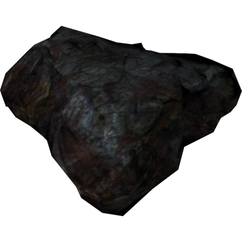 File:Ore iron.png