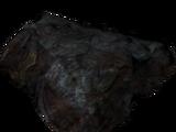 Iron Ore (Skyrim)