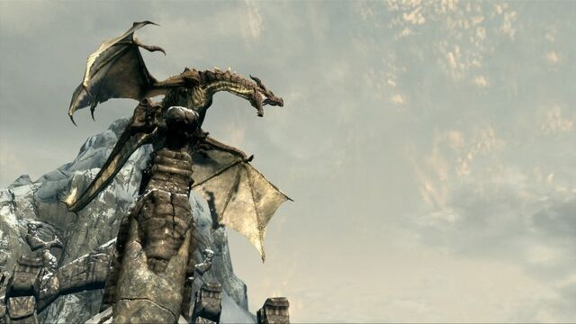 File:ScreenshotTwo-Dragon.jpg