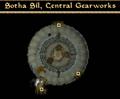 Sotha Sil, Central Gearworks - Map - Tribunal.png