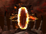 Main Quest (Oblivion)