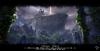 Tempest Island Loading Screen