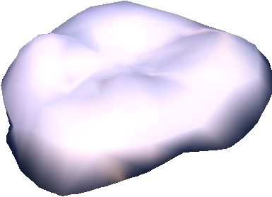 File:Troll Fat (Oblivion).png