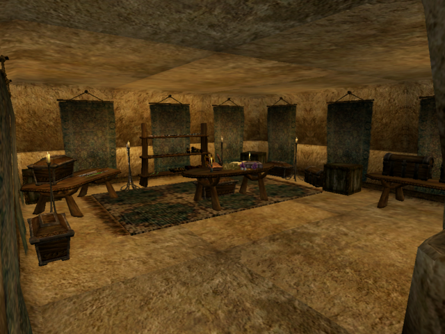 File:Vivec, Telvanni Vaults Interior Morrowind.png