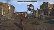 Vivec City ESO Construction Site (2)