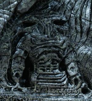 Ściana Alduina 6 (Skyrim)