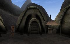 Дом Галатрагота