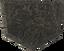 Драконий камень