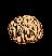 Корневая пульпа (иконка)