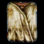 Простая рубашка (Morrowind) 5 сложена