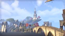 Северный маяк