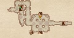Убежище (План 2)
