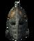 Фолкрит шлем