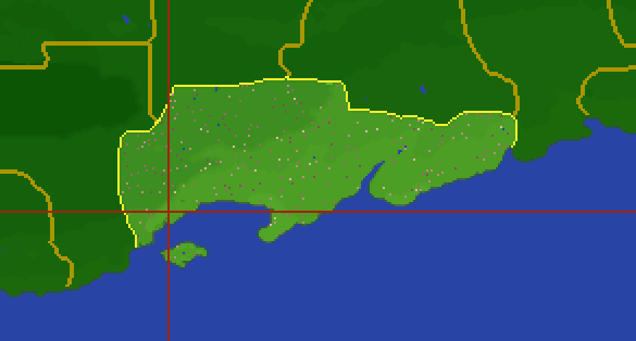 File:Baelwold map locations.png