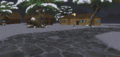 Cathmore Hall (Daggerfall).png