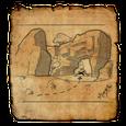 Craglorn Treasure Map III.png