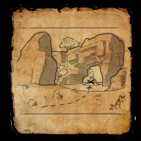 File:Craglorn Treasure Map III.png