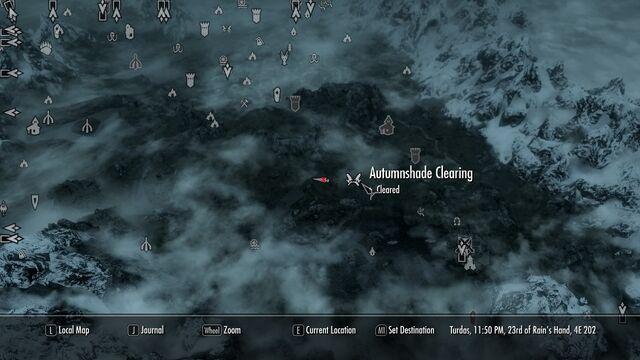 File:Dragon Mound Autumnshade Woods Map.jpg