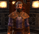 High King Emeric (Online)