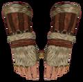 Fur Gauntlets (Oblivion).png