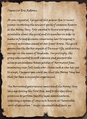 Honorable Writs of Execution - Page 1.png
