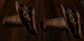 Imperial Steel Left Right Pauldron.png