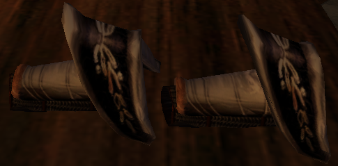 File:Imperial Steel Left Right Pauldron.png
