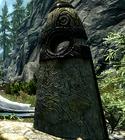 Kamień Złodzieja (Skyrim)