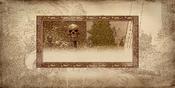 Load skeleton fort