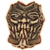 Madness Cuirass Icon