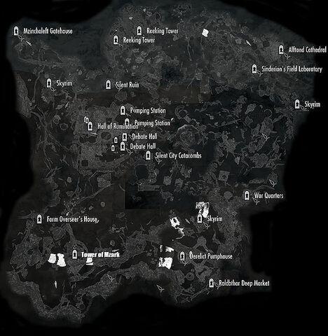 File:MapBlackreach.jpeg