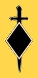 Power icon (Legends)