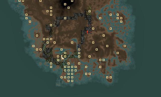File:Punammu MapLocation.png