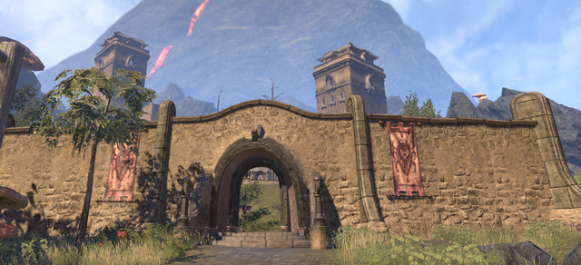 File:Redoran Garrison Entrance.png